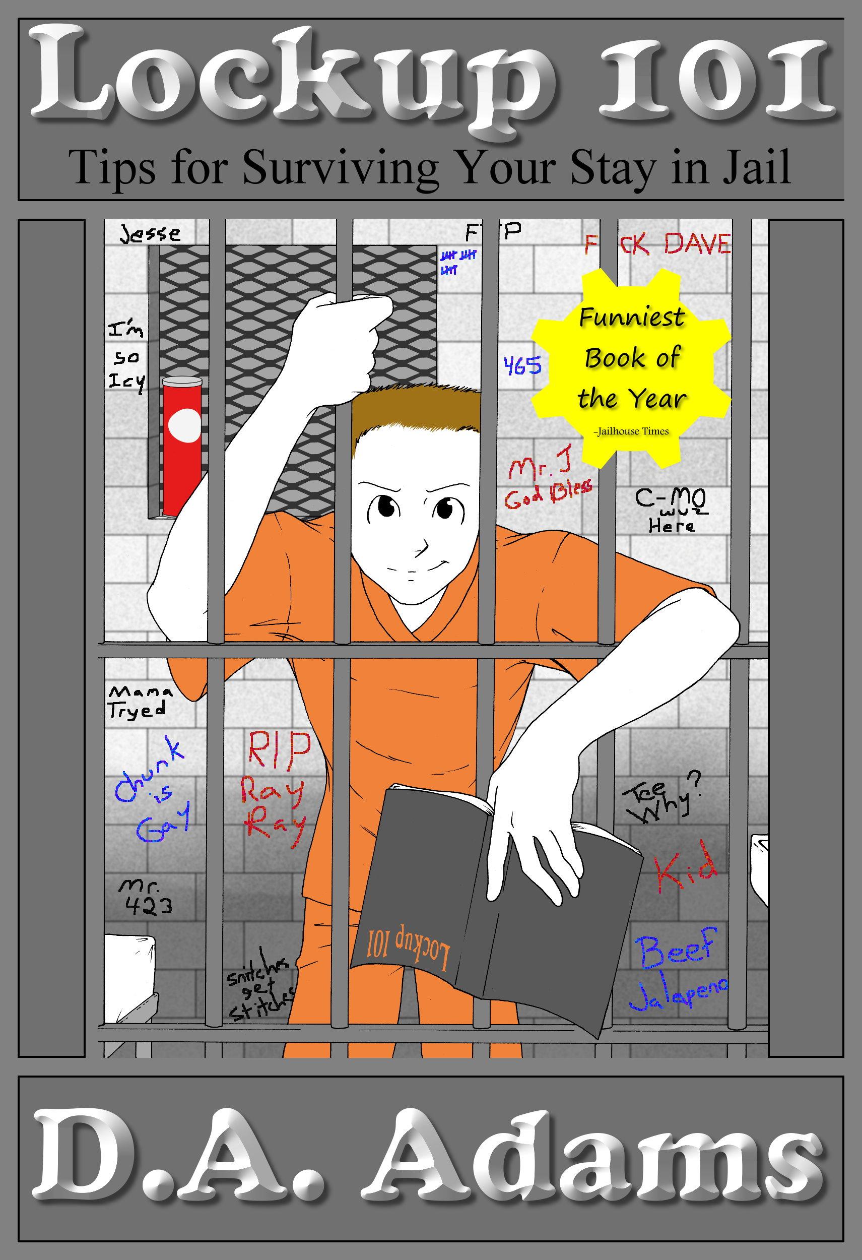 lockup-101-4