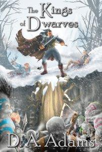 KingsOfDwarves_COVER-Amazon